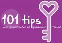 101-tips